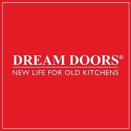 largeDream-Doors-square-logo.png