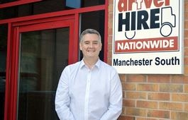 largeDriver-Hire-Manchester.jpg