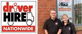 largeDriver-Hire-Tim-and-Fiona.jpg