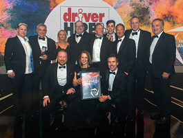 largeDriver-Hire-bfa-awards-2019.png