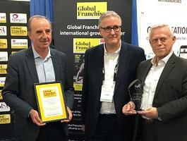 largeERA_GFA_Winning_Award.jpg