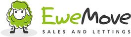 largeEweMove_News_Logo.png