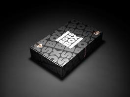 largeGDK-boss-box.jpg