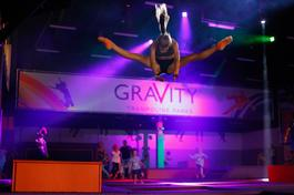 largeGravity-Warrington.jpg