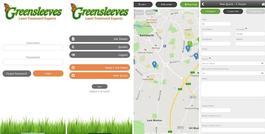 largeGreensleeves-app.jpg
