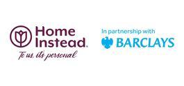largeHI-Barclays-Partnership.jpg