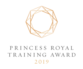 largeHISC-Princess-Royal-Training-Award.png