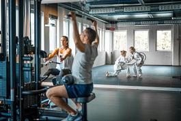largeHitio_Gym_First_UK_Franchise_2.jpg