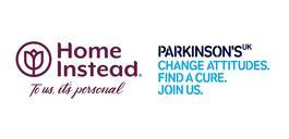 largeHome-Instead-Parkinsons-Partnership.jpg