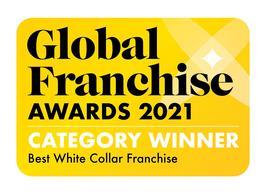 largeInXpress-GFA21-White-Collar.jpg