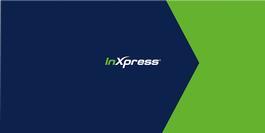 largeInXpress-LinkedIn-Banner.jpg