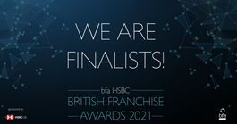 largeInXpress-We-Are-Finalists.png