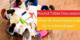 largeLingotot-Round-Table.jpg