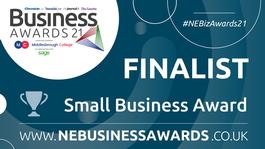 largeLingotot-Small-Business-Award.png