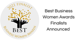 largeLingotots-Best-business-awards.png