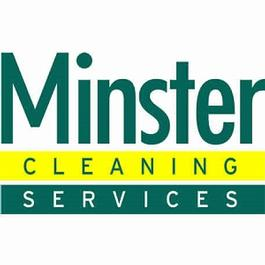 largeMinsterCleaning-Logo.jpg