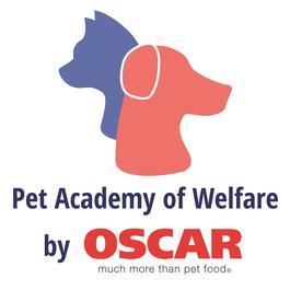 largeOSCARS-Pet-Academy.jpg