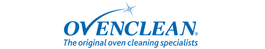 largeOvenClean-40-years-franchise.png