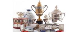 largePack-and-Send-Tennis-Trophies.jpg