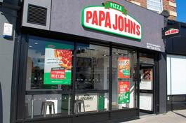 largePapa-Johns-6-new-stores.jpg