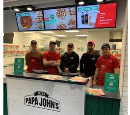 largePapa-Johns-Multi-SE.jpg