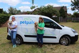 largePetPals-Rebrand-PR.jpg