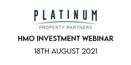 largePlatinum-property-hmo-webinar.jpg