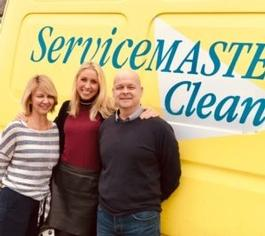 largeServiceMasterClean-Bournemouth.jpg