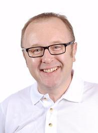 largeServiceMaster_UK_Alan_Lewin.jpg