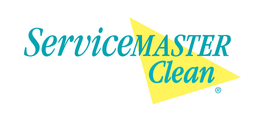 largeServicemaster-Clean-logo2.png
