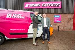 largeSign_Express_Macclesfield.jpg