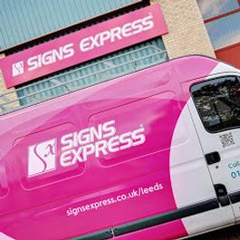 largeSigns Express Leeds Unit.jpg