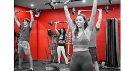 largeSnap-Fitness-Eastbourne.jpg
