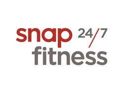 largeSnap-Fitness-News.jpg