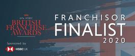 largeTAB-Franchior-Award-2020.jpg