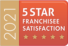 largeTaxAssist-Franchisee-Satisfaction-2021.png