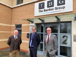 largeThe-Bardon-Group-Directors.jpg