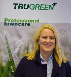 largeTruGreen-Guernsey.jpg