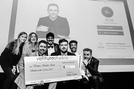 largeVenture-Studios-Award.jpg
