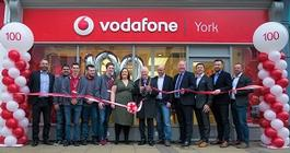 largeVodafone-100th-store.jpg
