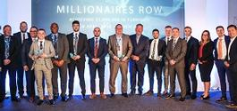 largeWorld-Options-Millionaires-Row-2019.jpg