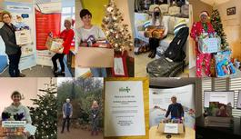 largeX-Press-Christmas-donations.jpg