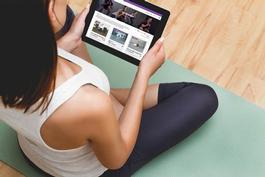 largeanytime-fitness-app.jpg