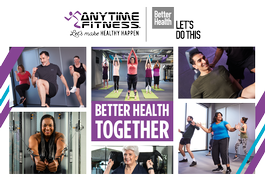 largeanytime-fitness-better-health.png
