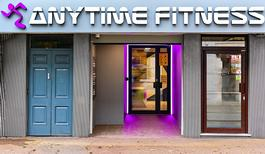 largeanytime-fitness-jersey.jpg