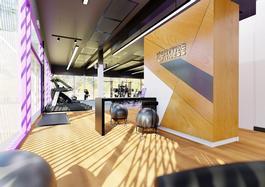 largeanytime-fitness-new-franchisees.jpg