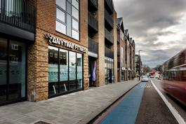 largeanytime-fitness-tooting.jpg