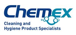 largechemex_logo_2018.png