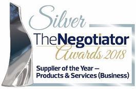 largeno_letting_go_negotiator_award.jpg