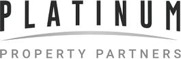 largeplatinum-logo-news.png